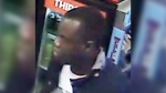 Recognize this man? Suspect sought in attacks