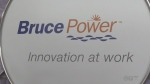 Hearings to determine future of Bruce Power