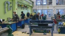 Algonquin College scrapping seven programs
