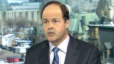 CTV QP: Why commit troops to Mali now?