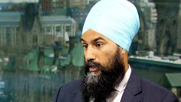 CTV QP: Talk on independence 'should be allowed'