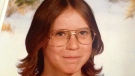 Kimberly Ann Amero, shown in a handout photo, went missing from Saint John, N.B., on Sept. 3, 1985, just two days before her 16th birthday. The Saint John Police Force says it's continuing to investigate her disappearance. THE CANADIAN PRESS/HO