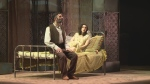 A Thousand Splendid Suns at the Grand Theatre