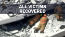 Miami emergency workers say all victims recovered