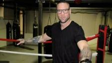 CTV Atlantic: N.B. boxer Whittom remembered as pas