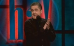 Canadian comedian Mike MacDonald has passed away at the age of 63.