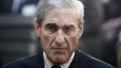 CTV National News: Trump targets Mueller