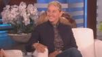 The Ellen DeGeneres Show holds the record with 10 Daytime Emmy Awards for Outstanding Talk Show/Entertainment. (Photo: The Ellen DeGeneres Show)