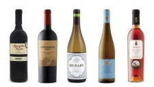 Natalie MacLean's Wines of the Week - Mar.19, 2018