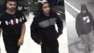 Suspects in Ont. attack may be from Lower Mainland