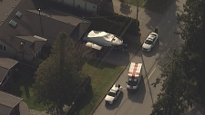 Police watchdog investigates death in South Surrey