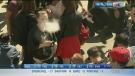 Marijuana rules, Air1 review: Morning Live