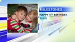 milestones-march-20