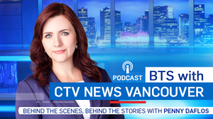 Vancouver News | Local Breaking | CTV News Vancouver