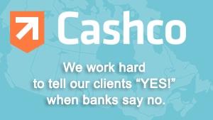 Cashco 300x169