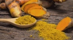 Tumeric has many health benefits