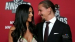 Erik and Melinda Karlsson family tragedy