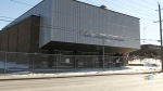CTV Barrie: Future of the W.A. Fisher Auditorium