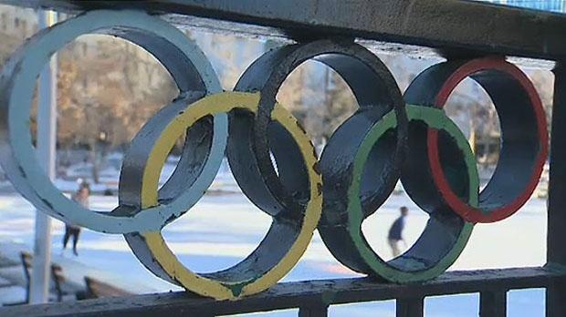 calgary, olympic bid, alberta, winter olympics,