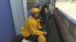 Victus Academy in Kitchener offers hockey training combined with academic courses to give athletes an edge