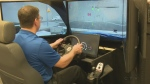 Barrie company to help train women how to drive in