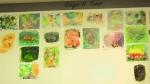 L'Arche Sudbury Art Project