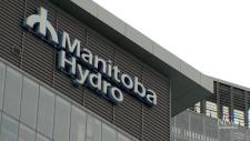 Accusations, resignations rock Manitoba Hydro