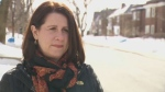 Parenting expert Alissa Sklar