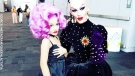 Meet the 9-year-old drag queen that is taking the