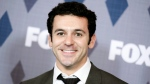 In this Jan. 15, 2016 file photo, actor Fred Savage attends the FOX All-Star Party at the Fox Winter TCA in Pasadena, Calif. (Photo by Richard Shotwell/Invision/AP, File)