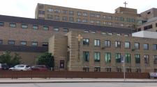 St. Boniface hospital