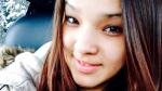 Crystal Andrews' body was found on God's Lake First Nation in November, 2015. (Photo: RCMP)