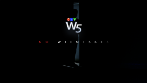 W5: No Witnesses