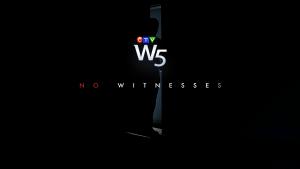 W5: JW