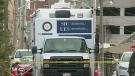 CTV Windsor: Fatal shooting victim