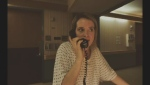 The psychological thriller 'Unsane' was shot entirely on an  iPhone.