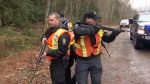 How conservation officers handle animal attacks