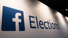 CTV National News: What's next for FB?