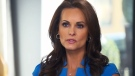 Former playmate Karen McDougal speaks with CNN's Anderson Cooper in an exclusive interview.