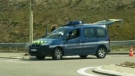 Hostage situation at French supermarket