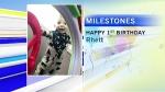 milestones-march-22