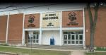 St. John's High School