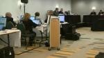 CTV Atlantic: NB Power backs off weather tax