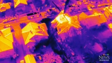 Firefighters poised to add drone to fleet