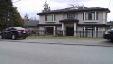 airbnb burnaby home rented as hotel