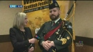 Winnipeg Scottish Festival turns 25