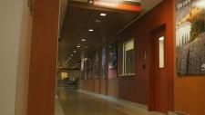 New hospital in Courtenay already over capacity