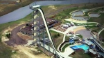 CTV News Channel: Charges in water slide death