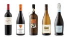 Natalie MacLean's Wines of the Week: Mar. 26, 2018