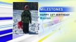 milestones-march-27